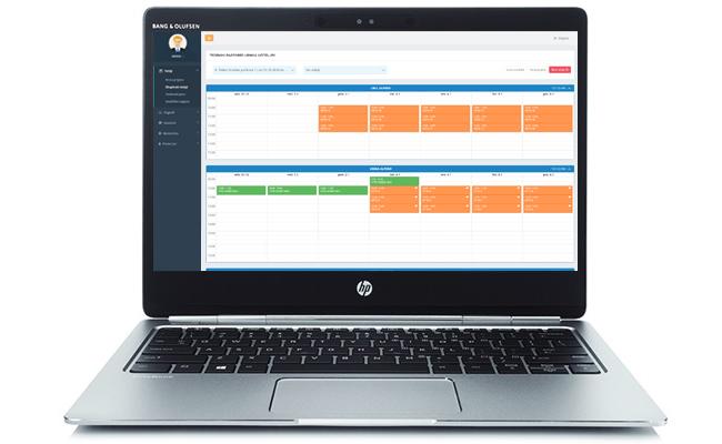 Spletni portal