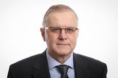 Albert Teichman