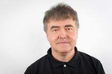 Andrej Mihelič
