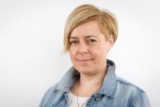 Janja Dežman