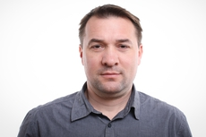 Jernej Gajšek