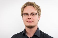Martin Hren