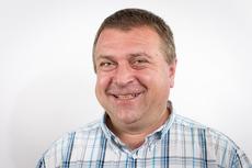 Boris Korže