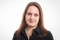 Suzana Suban