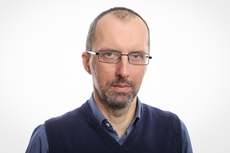 Tomaž Čampelj