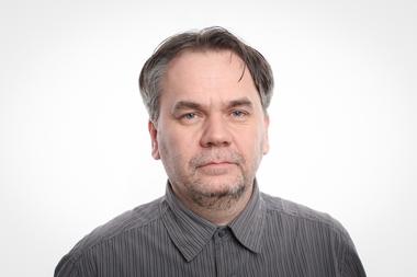 Aleš Kodrič